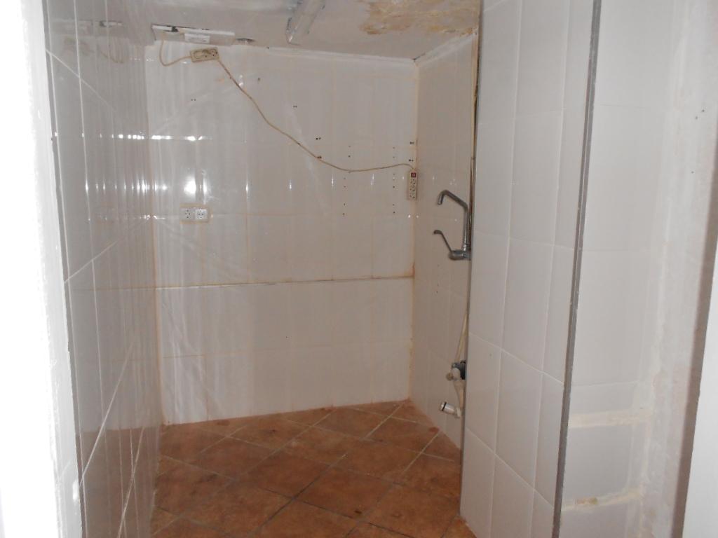 Foto 9 - Local de 75 m2 en venta