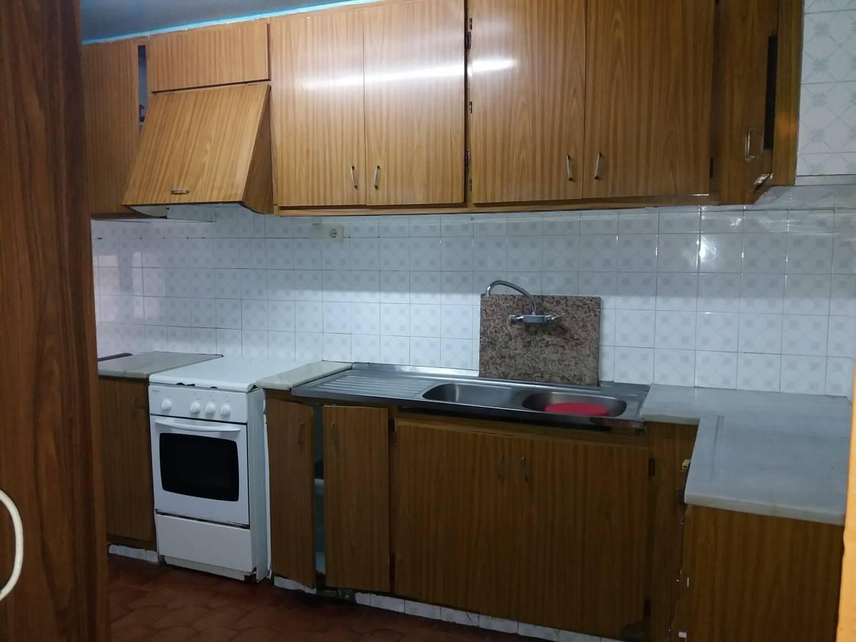 Foto 4 - Casa de pueblo en venta