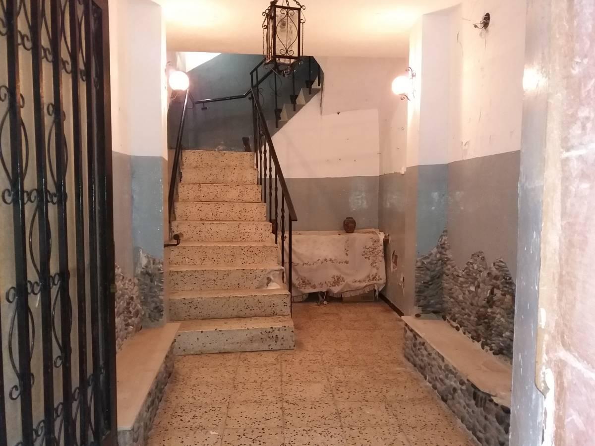 Foto 1 (1007) - Sant Jaume, 9-Alcover