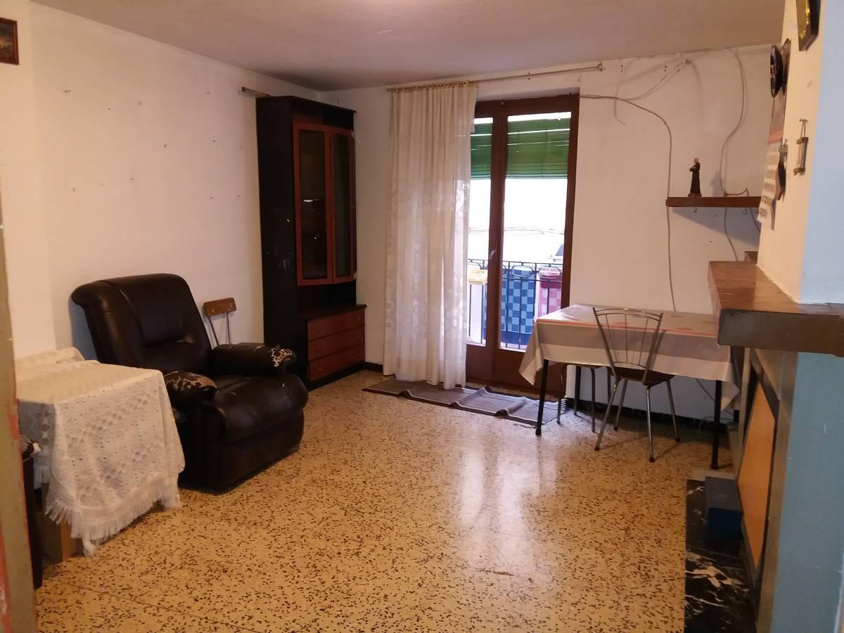 Foto 5 - Casa de pueblo en venta