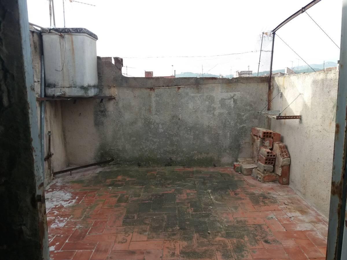 Foto 15 - Casa de pueblo en venta