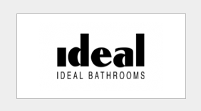 Ideal Bathrooms