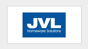 JVL Homeware Solutions