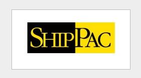 ShipPac