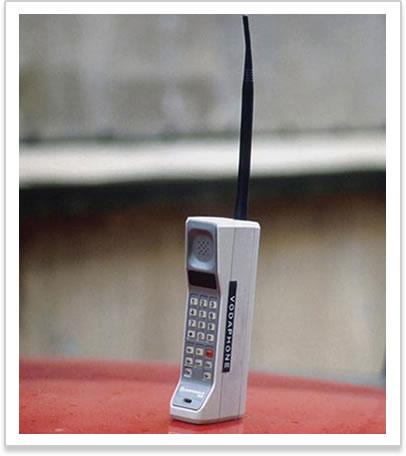 1980 phone