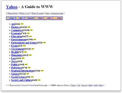 1980 web