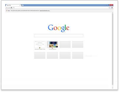 2014 web