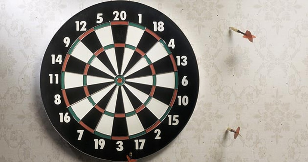 7 excuses salespeople make for not hitting targets