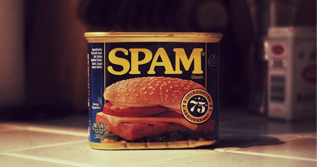 118 words and phrases you should never use in emails (unless you love spam filters)