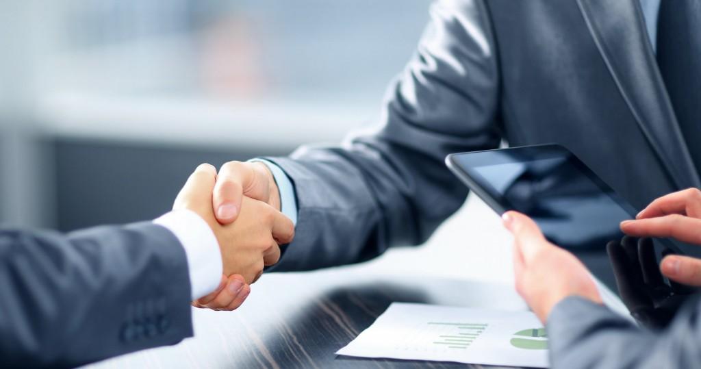 4 ways a CEO can help create sales success