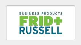 Frid+Russell
