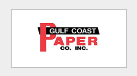 gulf coast paper Want to work for gulf coast paper co get the best facts on gulf coast paper co's employee reviews, salaries, interviews, and even the culture overview here.