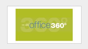 Office360º