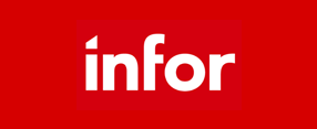 Infor