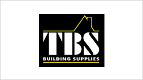 TBS Building Supplies