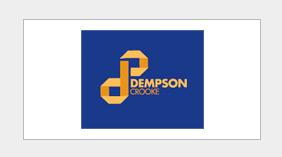 Dempson & Crooke