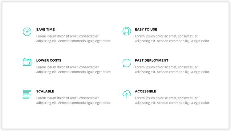 design-benefits