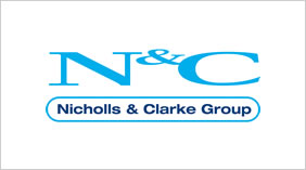 Nicholls & Clarke