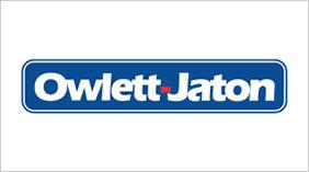 Owlett-Jaton