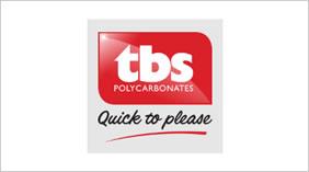 TBS Polycarbonates
