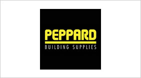 Peppard Building Supplies