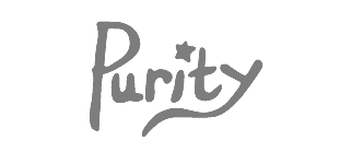 purity brewing sage sales-i