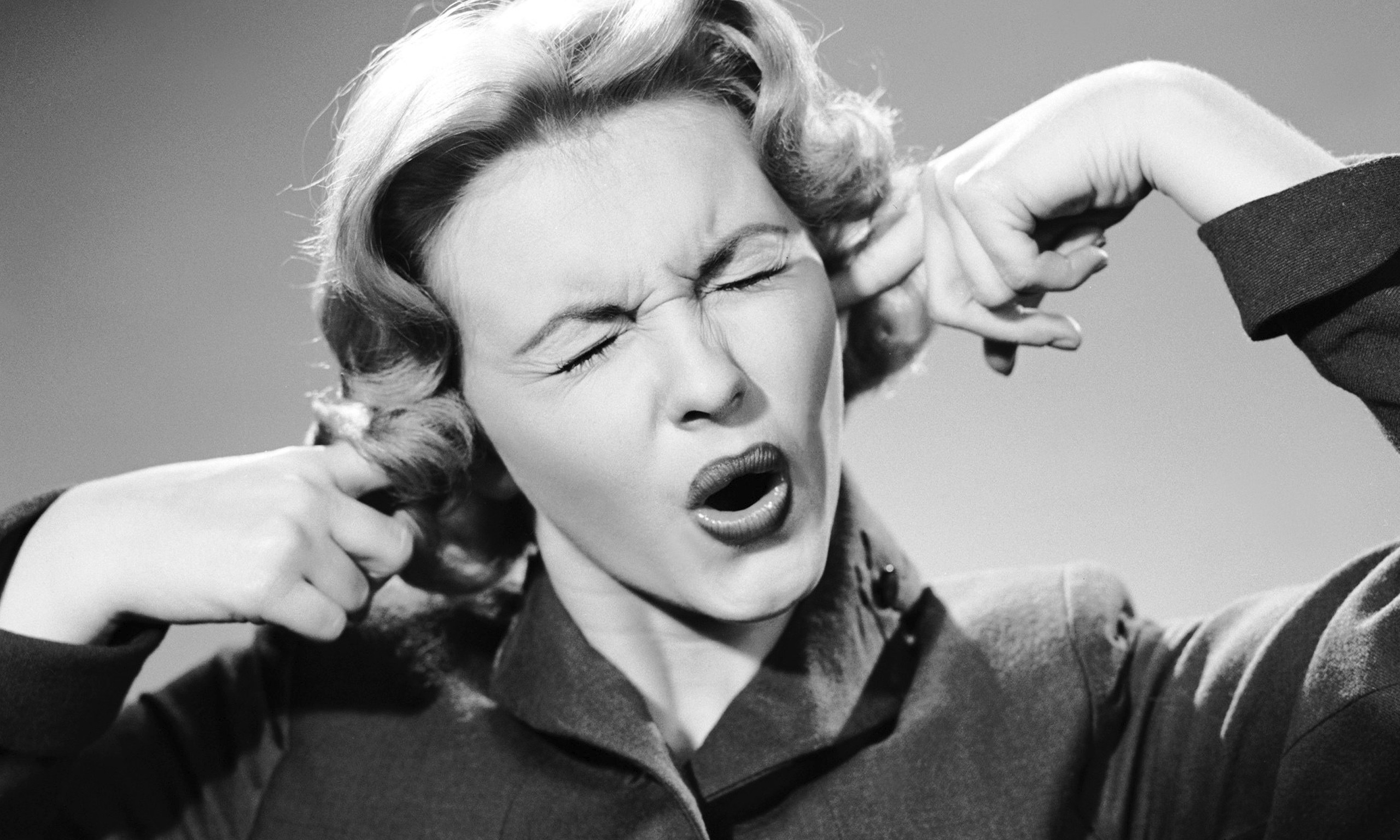 4 phrases sales reps say that sales leaders hate to hear