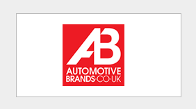 Automotive Brands