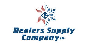 Dealer's Supply Company
