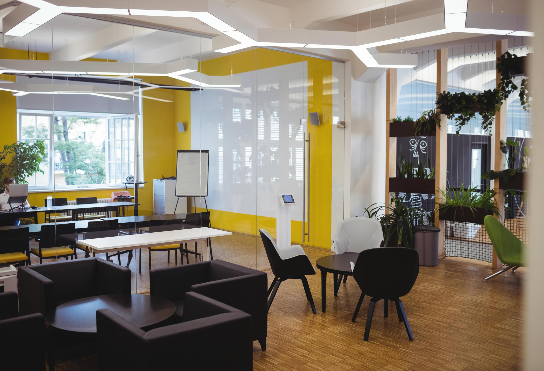arctic office furniture 15 samuelhill co u2022 rh 15 samuelhill co 3 Bedroom New Construction 3 Bedroom Farms For Sale