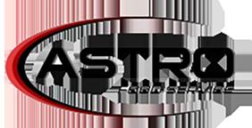Astro Food Services