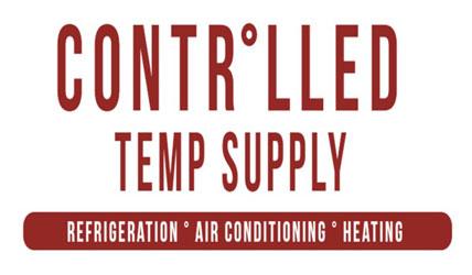 Controlled Temp Supply, LLC