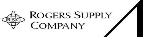 Rogers Supply Company