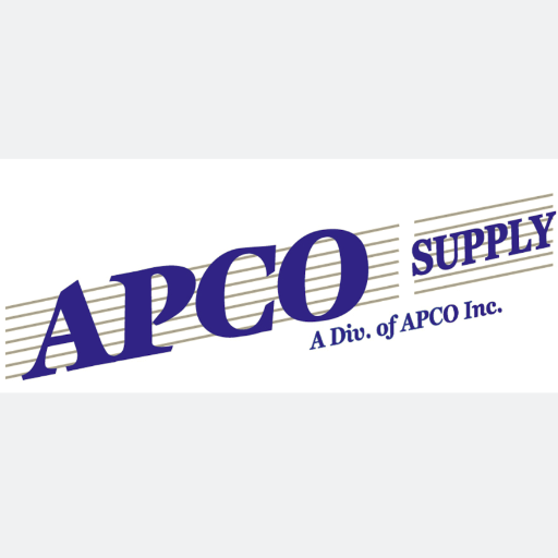 APCO Inc.
