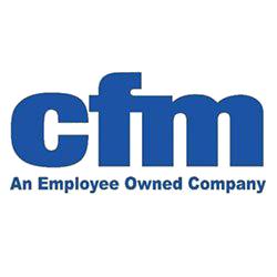 CFM Distributors