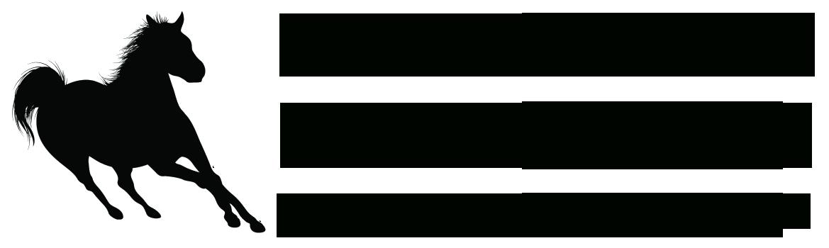 Bluegrass International