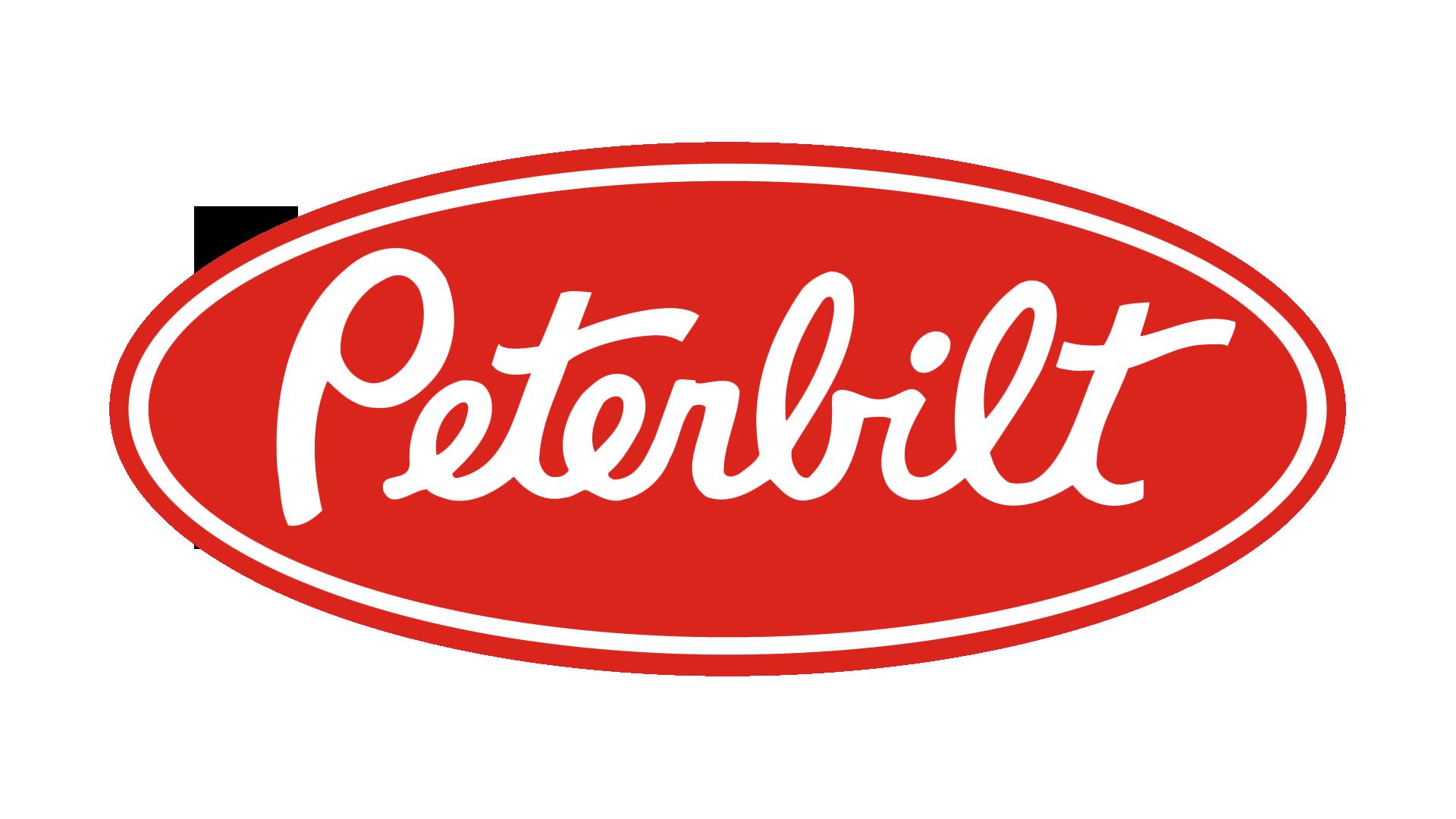 Peterbilt of Atlanta PACCAR