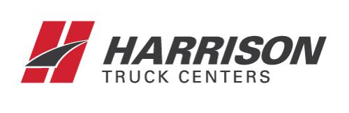 Harrison Truck Parts