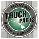 Hawaii Truck Parts