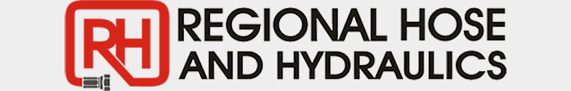 Regional Hose & Hydraulics