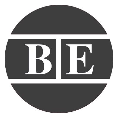 Bellgreen Ellingson