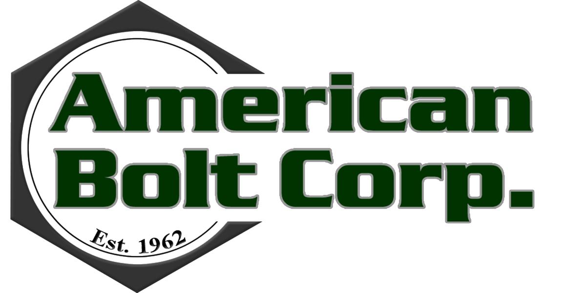 American Bolt Corp.