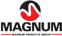 Magnum MRO Systems, Inc.