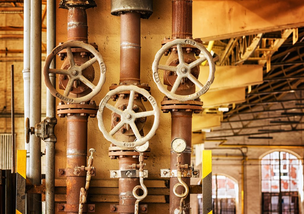 The Never-Ending Sales Pipeline Journey