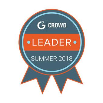 users leader summer logo