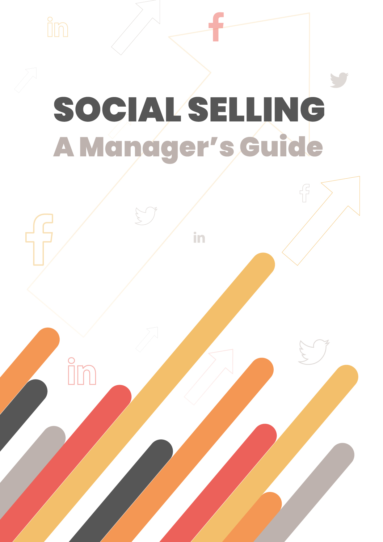 Social Selling: A Manager's Guide