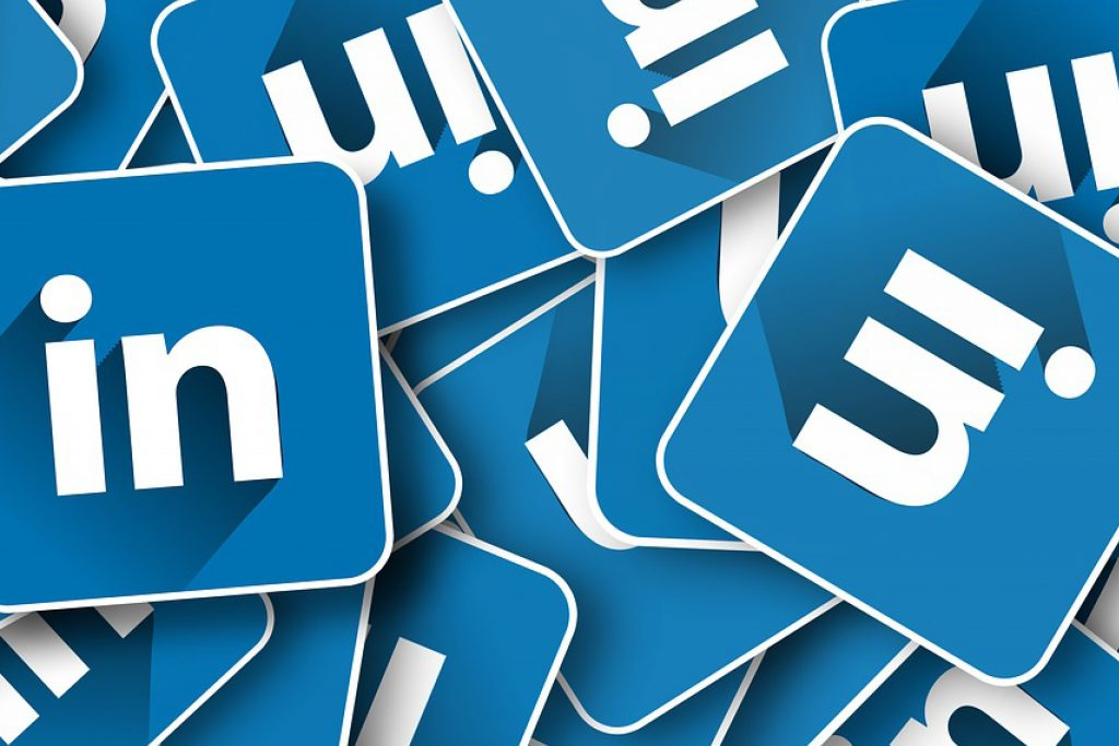 Optimize your LinkedIn for Sales in 5 minutes