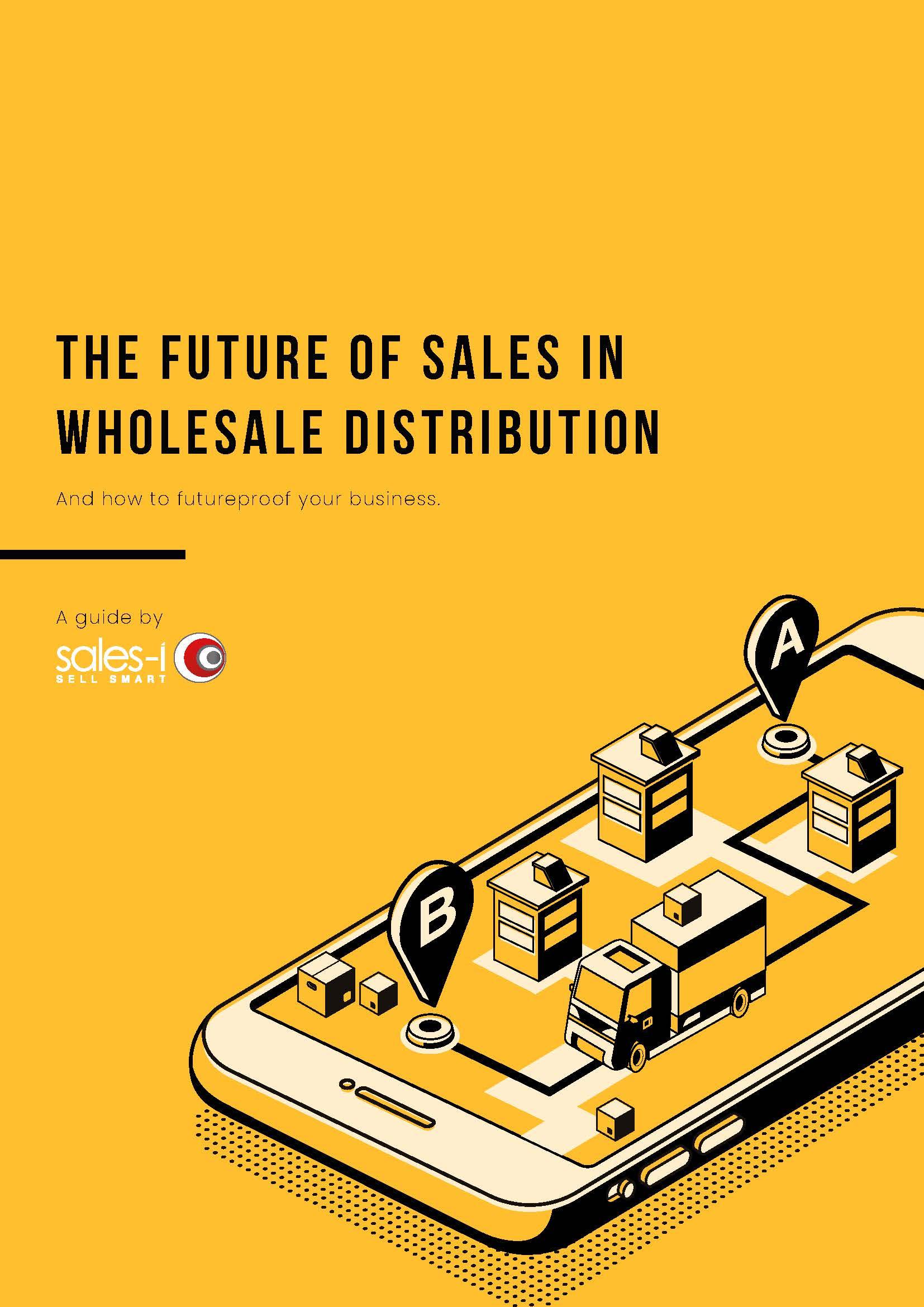 Minute ebook one salesperson