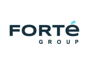 sales-i-form-partnership-with-forte-group
