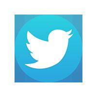 Pourriture du monde actuel Twitter